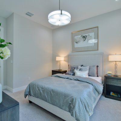 Abaco Bedroom