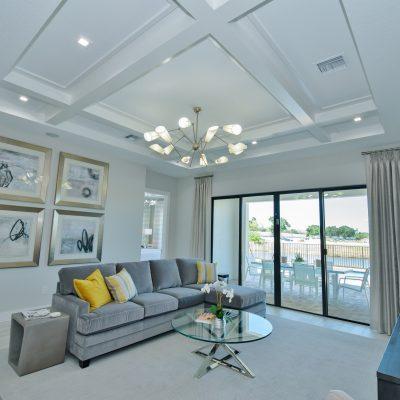 Abaco Living Room