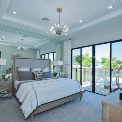 Abaco Master Bedroom