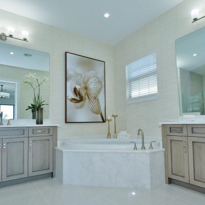 Cayman Master Bath